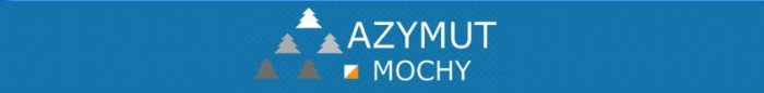 logo_azymut_nd